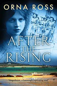 After The Rising: Centenary Edition