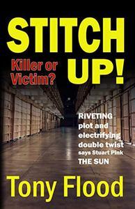 Stitch Up!: Killer or Victim?