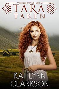 Tara: Taken