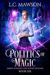Politics of Magic