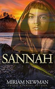 Sannah