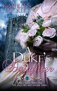 A Duke's Daughter