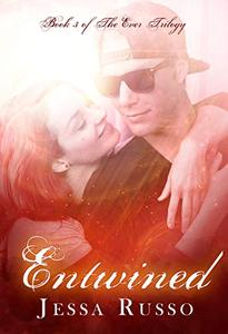 Entwined: A Young Adult Paranormal Romance