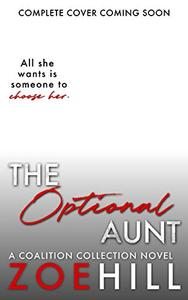 The Optional Aunt
