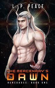 The Mercenary's Dawn