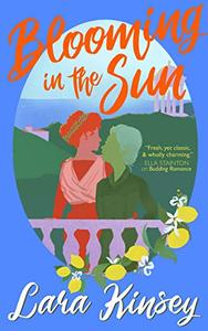 Blooming in the Sun: A Historical Short