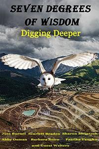 Seven Degrees of Wisdom: Digging Deeper