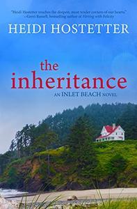 The Inheritance: An Inlet Beach Novel