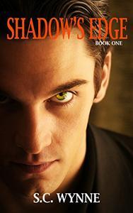 Shadow's Edge: Psychic Detective Mysteries