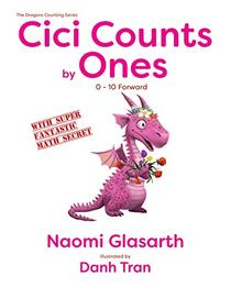 Cici Counts by Ones: 0 - 10 Forward