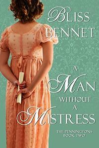 A Man without a Mistress