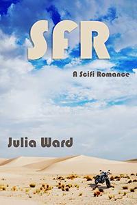 SFR: A Sci-Fi Romance