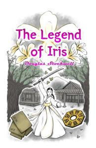 The Legend of Iris