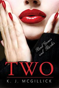 Two: Mind Games and Murder