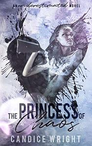 The Princess of Chaos