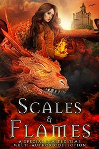 Scales and Flames