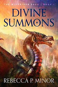 Divine Summons