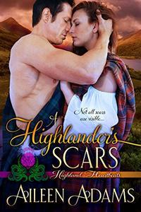 A Highlander's Scars