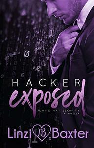 Hacker Exposed