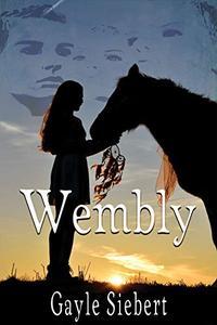 Wembly