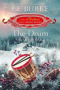 The Drum: The Twelfth Day