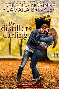 The Distiller's Darling