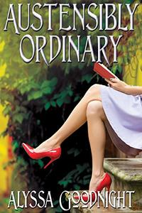 Austensibly Ordinary