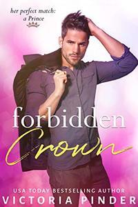Forbidden Crown