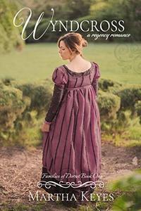 Wyndcross: A Regency Romance