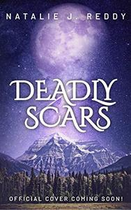 Deadly Scars