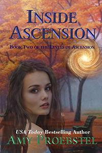 Inside Ascension: Magical Realism Fantasy