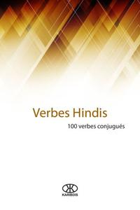 Verbes hindis