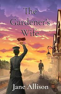 The Gardener's Wife