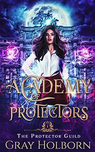 Academy of Protectors
