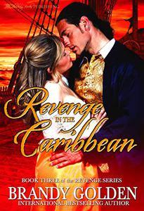Revenge in the Caribbean