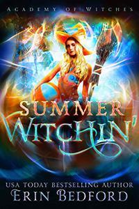 Summer Witchin'