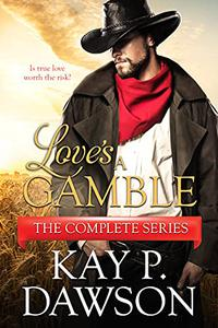 Love's a Gamble: The Complete Series