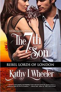 The 7th Son: Rebel Lords of London