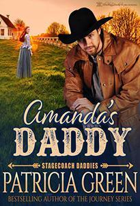 Amanda's Daddy