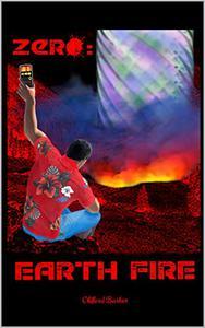Zero - Earth Fire