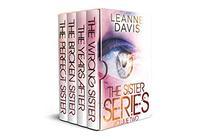 Sister Series Volume 2