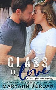 Class of Love
