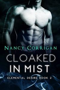 Cloaked in Mist: Children of Mist & Fire