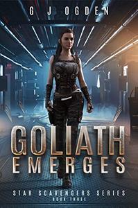 Goliath Emerges