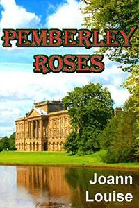 PEMBERLEY ROSES
