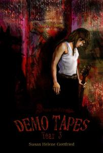 ShapeShifter: The Demo Tapes -- Year 3