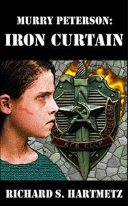 Murry Peterson: Iron Curtain
