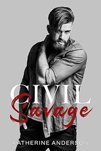 Civil Savage
