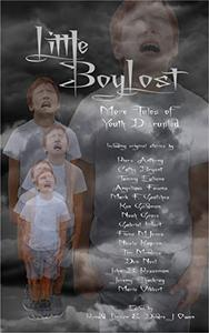 Little Boy Lost: More Tales of Youth Disrupted
