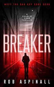 Breaker: